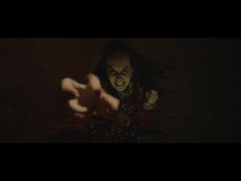 Jinjer – Judgement (& Punishment)
