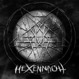 https://rockcult.ru/wp-content/uploads/2019/11/Hanzel-Und-Gretyl-Hexennacht-2019-300x300.jpg