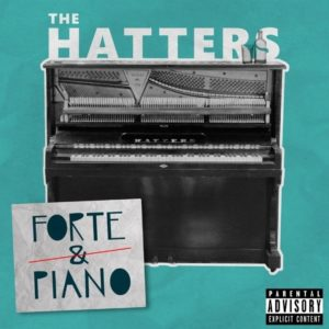 the-hatters-forte-and-piano